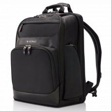 "Рюкзак для ноутбука EVERKI Onyx Premium (15.6"")"